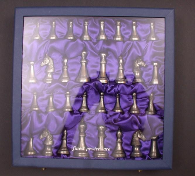 Ón sakk készlet