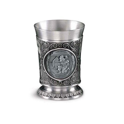 Zodiac Cup Schütze