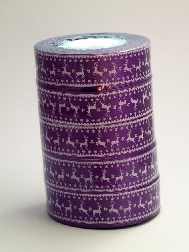 Szatén textil szalag 25 mm 22 bdea0849c8
