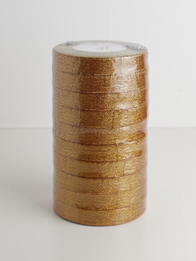 Szatén textil szalag 15 mm 22 f299549e8c